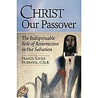 Christ Our Passover Book