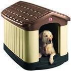 Tuff-N-Rugged Dog House