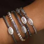 Miracle Bracelets Set