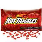 Hot Tamales 4.5 Pound Bag
