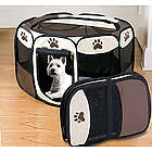 Pop Up Pet Playpen