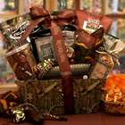 Camo Father's Day Gift Box