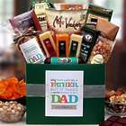 Special Man Dad Gift Box