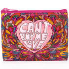 Can't Buy Me Love Coin Purse