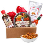 Traditional Boody Mary Gift Box