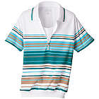 Women's Ultrasofts Hampton Polo