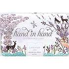 Lavender Hand in Hand Soap