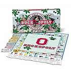 Ohio State Buckopoly
