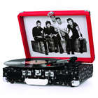 One Direction Cruiser Turntable