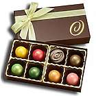Spring Boutique Assorted Chocolates