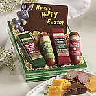 Hoppy Easter Card Gift Assortment