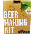 Mosiac Single Hop IPA Beer Making Kit