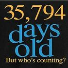 Personalized Days Old T-Shirt