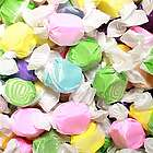 Spring Mix Salt Water Taffy