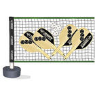 Pickleball Game Set
