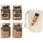 Mulling Spice Blend Kit
