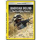 Baghdad Bound - Devil Dog Diaries DVD