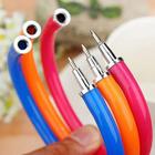 Totally 80'S Bangle Bracelet Pen