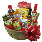 Best Seller Gift Basket