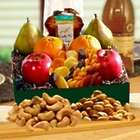 Simply Healthy Fruits, Nuts, and Figs Gift Box