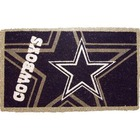 NFL Licensed Team Doormats