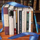 Bluestocking Book Collection