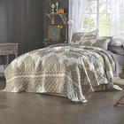 Newberry Oversized Twin Quilt
