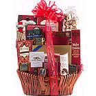 Ultimate Chocolate Decadence Gift Basket