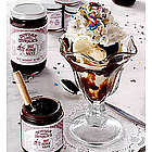 Hot Fudge Sauce Gift Box