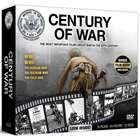 The National Archives' Century of War DVD Set
