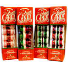 Christmas Ribbon Candy Strips
