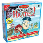 DICEcapades Word Pirates Game