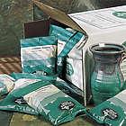 Green Mountain Coffee Breakfast Blend Packets