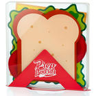 Sandwich Chopping Boards Set