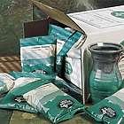 Green Mountain Coffee Nantucket Blend Ground Coffee Bags