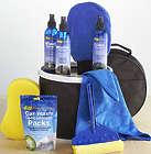 Car Care Essentials Gift Set