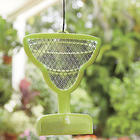 Margarita Bug Zapper
