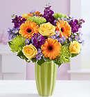 Large Garden Delight Bouquet
