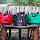 Personalized Party Cooler