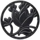 Pfaltzgraff Napoli Cast Iron Trivet