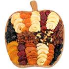 Dried Fruit & Nut Platter Gift Pack