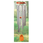Small Amazing Grace Windchimes
