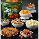 Ghost Stories Snack Assortment Gift Tin