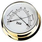 Endurance Comfortmeter