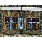 Herring Rollmops Gift Set of 2 Jars