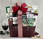 Jordan Cabernet Sauvignon Wine Gift Basket