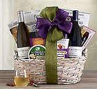 La Crema Monterey Wine Gift Basket