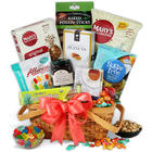 Delicious Sugar-Free Treats Gift Basket