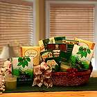 Deeper Than Tears Condolences Snack Basket