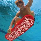 Subskate Water Skateboard
